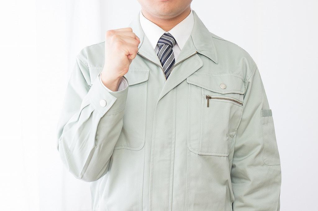 足場工事で株式会社鈴木興業が選ばれる理由